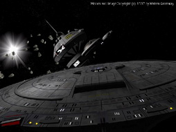 Star Trek Gallery - Star-Trek-gallery-ships-0038.jpg