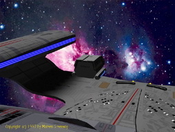 Star Trek Gallery - Star-Trek-gallery-ships-0039.jpg