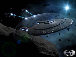Star Trek Gallery - Star-Trek-gallery-ships-0040.jpg
