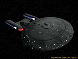 Star Trek Gallery - Star-Trek-gallery-ships-0041.jpg