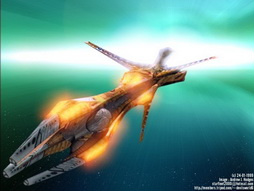 Star Trek Gallery - Star-Trek-gallery-ships-0043.jpg