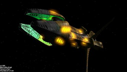 Star Trek Gallery - Star-Trek-gallery-ships-0045.jpg