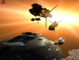 Star Trek Gallery - Star-Trek-gallery-ships-0048.jpg