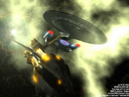 Star Trek Gallery - Star-Trek-gallery-ships-0049.jpg