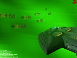 Star Trek Gallery - Star-Trek-gallery-ships-0050.jpg