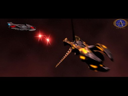 Star Trek Gallery - Star-Trek-gallery-ships-0052.jpg