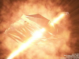 Star Trek Gallery - Star-Trek-gallery-ships-0059.jpg
