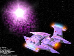 Star Trek Gallery - Star-Trek-gallery-ships-0062.jpg