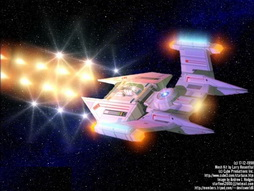 Star Trek Gallery - Star-Trek-gallery-ships-0064.jpg