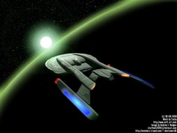 Star Trek Gallery - Star-Trek-gallery-ships-0065.jpg