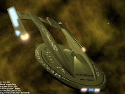 Star Trek Gallery - Star-Trek-gallery-ships-0068.jpg