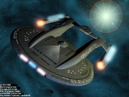 Star Trek Gallery - Star-Trek-gallery-ships-0070.jpg