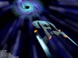 Star Trek Gallery - Star-Trek-gallery-ships-0072.jpg
