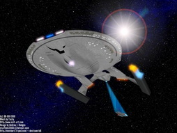 Star Trek Gallery - Star-Trek-gallery-ships-0073.jpg