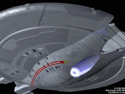Star Trek Gallery - Star-Trek-gallery-ships-0075.jpg