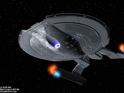 Star Trek Gallery - Star-Trek-gallery-ships-0077.jpg