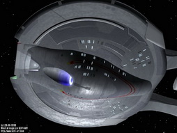 Star Trek Gallery - Star-Trek-gallery-ships-0079.jpg