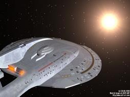 Star Trek Gallery - Star-Trek-gallery-ships-0081.jpg