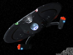 Star Trek Gallery - Star-Trek-gallery-ships-0082.jpg