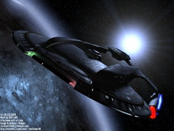 Star Trek Gallery - Star-Trek-gallery-ships-0084.jpg