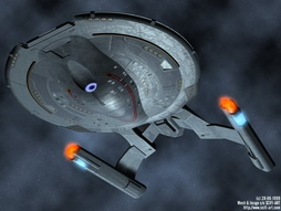 Star Trek Gallery - Star-Trek-gallery-ships-0087.jpg