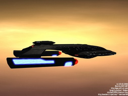 Star Trek Gallery - Star-Trek-gallery-ships-0088.jpg
