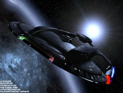Star Trek Gallery - Star-Trek-gallery-ships-0089.jpg