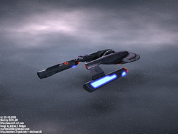 Star Trek Gallery - Star-Trek-gallery-ships-0093.jpg
