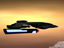 Star Trek Gallery - Star-Trek-gallery-ships-0097.jpg