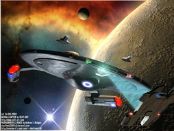 Star Trek Gallery - Star-Trek-gallery-ships-0098.jpg