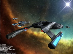 Star Trek Gallery - Star-Trek-gallery-ships-0099.jpg
