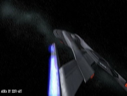 Star Trek Gallery - Star-Trek-gallery-ships-0100.jpg