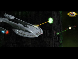 Star Trek Gallery - Star-Trek-gallery-ships-0102.jpg