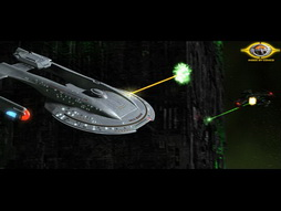 Star Trek Gallery - Star-Trek-gallery-ships-0103.jpg