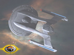 Star Trek Gallery - Star-Trek-gallery-ships-0104.jpg