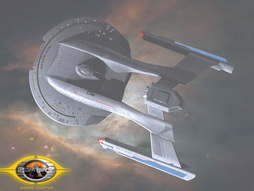 Star Trek Gallery - Star-Trek-gallery-ships-0105.jpg