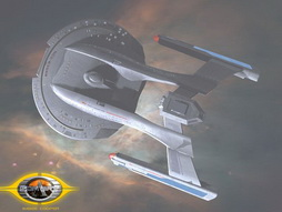 Star Trek Gallery - Star-Trek-gallery-ships-0106.jpg
