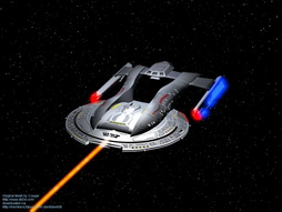 Star Trek Gallery - Star-Trek-gallery-ships-0107.jpg