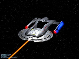 Star Trek Gallery - Star-Trek-gallery-ships-0109.jpg