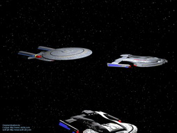 Star Trek Gallery - Star-Trek-gallery-ships-0110.jpg
