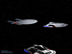 Star Trek Gallery - Star-Trek-gallery-ships-0111.jpg