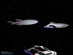 Star Trek Gallery - Star-Trek-gallery-ships-0112.jpg