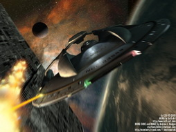 Star Trek Gallery - Star-Trek-gallery-ships-0113.jpg