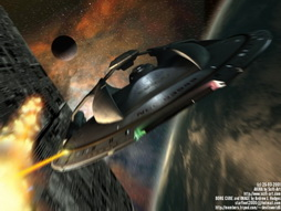 Star Trek Gallery - Star-Trek-gallery-ships-0114.jpg