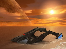 Star Trek Gallery - Star-Trek-gallery-ships-0118.jpg