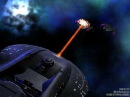 Star Trek Gallery - Star-Trek-gallery-ships-0122.jpg