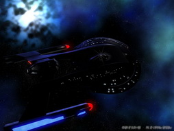 Star Trek Gallery - Star-Trek-gallery-ships-0123.jpg