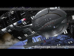 Star Trek Gallery - Star-Trek-gallery-ships-0127.jpg