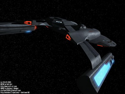 Star Trek Gallery - Star-Trek-gallery-ships-0129.jpg