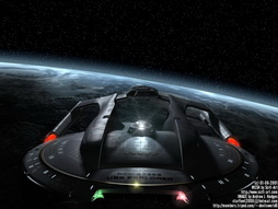 Star Trek Gallery - Star-Trek-gallery-ships-0132.jpg